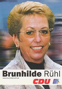 KAS-Rühl, Brunhilde-Bild-28810-2.jpg