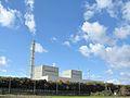 KEPCO Ako Power Plant.jpg
