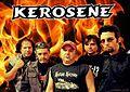 KEROSENE ROCK.jpg