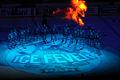 KHL Medvescak Zagreb EV Vienna Capitals Arena 23012011 5095.jpg