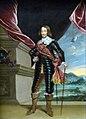 KHM Wien GG 9820 - Wolfgang Heimbach, Archduke Leopold Wilhelm.jpg