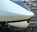 KINTETSU21020 フロント サイドビュー.JPG