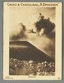 "KITLV - 500058 - Kurkdjian, Photo - Soerabaja - ""Smeroe"", volcano Semeru, Java - circa 1930.tif"