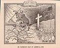 KKK - St Patricks Dau (cr).jpg