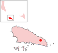 KM-Moheli-Kangani.png