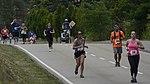 KMC runs full throttle for Ramstein Half Marathon 150815-F-ZC075-665.jpg