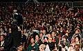 KOCIS Korea President Park Arirang Concert 23 (10552865233).jpg