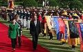 KOCIS Korea President Park Philippines President Aquino 06 (10437103074).jpg