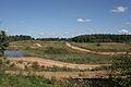KOS Olsztyn motocross.jpg