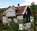 KRYNICA-ZDRÓJ, AB-070.jpg