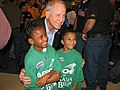 KY Bruce Lunsford with future generation AFSCME (2991790739).jpg