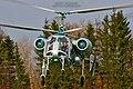 Ka-26 (8087360279).jpg
