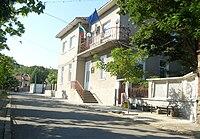 Kableshkovo municipality.jpg