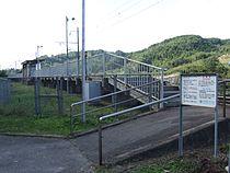 KabutoEki2006-10a.jpg