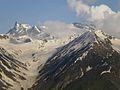Kach Galli trek.jpg