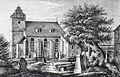 Kaditz Linde, 1837.jpg