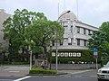 Kagoshima Konan High School 2005.jpg