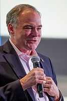Kaine Campaign Event Newtown, PA (30629089635).jpg