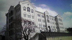 Kaisei Junior & Senior High School.jpg
