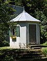 Kaisergraben 30 Memmingen-1.jpg