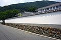 Kajoukan01s2040.jpg