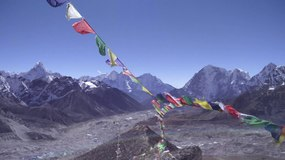File:Kala Patthar.webm