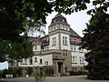Kalbsburg Herrenhaus (2).JPG