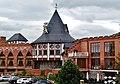 Kaliningrad Kings Residence 2.jpg