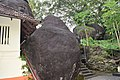 Kallil Temple DSC 1650 19.jpg