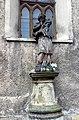 Kamienna Góra-figura św. Jana Nepomucena.jpg