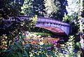 Kamienny most nad Bobrem - Janowice Wielkie.jpg