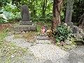 Kaminagawa, Tsuruoka, Yamagata Prefecture 997-0405, Japan - panoramio (2).jpg