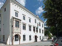 Kammerhof Bad Aussee.jpg
