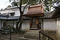 Kamo-jinja Murotsu Tatsuno Hyogo21n4272.jpg