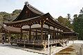 Kamo-wakeikazuchi-jinja13n3200.jpg
