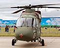 Kamov Ka 60 front maks2009.jpg