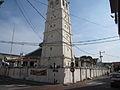 Kampung Kling Mosque 1.jpg