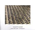 Kansuke Yamamoto exhibition 2006. STEPHEN WIRTZ GALLERY, SAN FRANCISCO.jpg