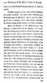 Kant Critik der reinen Vernunft 172.png