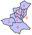 KantonSarajevoMunicipalities.png