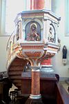 Kanzel Josefskirche.jpg