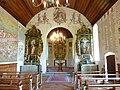 Kapelle Sempach Chor.jpg