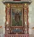 Kapelle St. Jakob-Caplutta Sogn Giacun. Breil-Brigels (actm) 10.jpg
