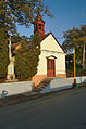 Kaple, Vysoká, okres Svitavy (02).jpg