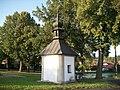 Kaple v Kloužovicích (Q80460094).jpg