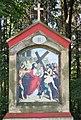 Kaplička křížové cesty v Brtníkách-II (Q104873534) 02.jpg