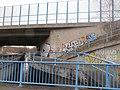Kappelbachtalbrücke in Chemnitz (2).jpg