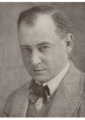 Karel Rélink 1880 1945.png