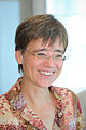 Karen Schönwälder (2).jpg