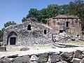 Karenis monastery (66).jpg